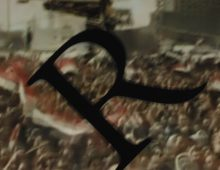 Arab Spring, 2011